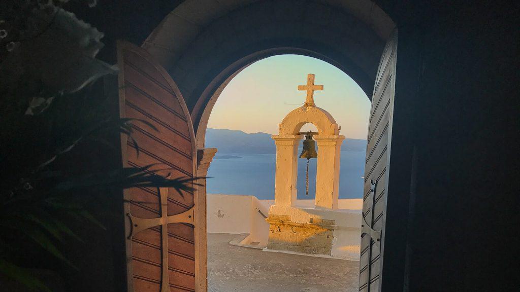 Ką švenčiame rugpjūčio 15 d.? Kreta, Graikija | Mano Kreta