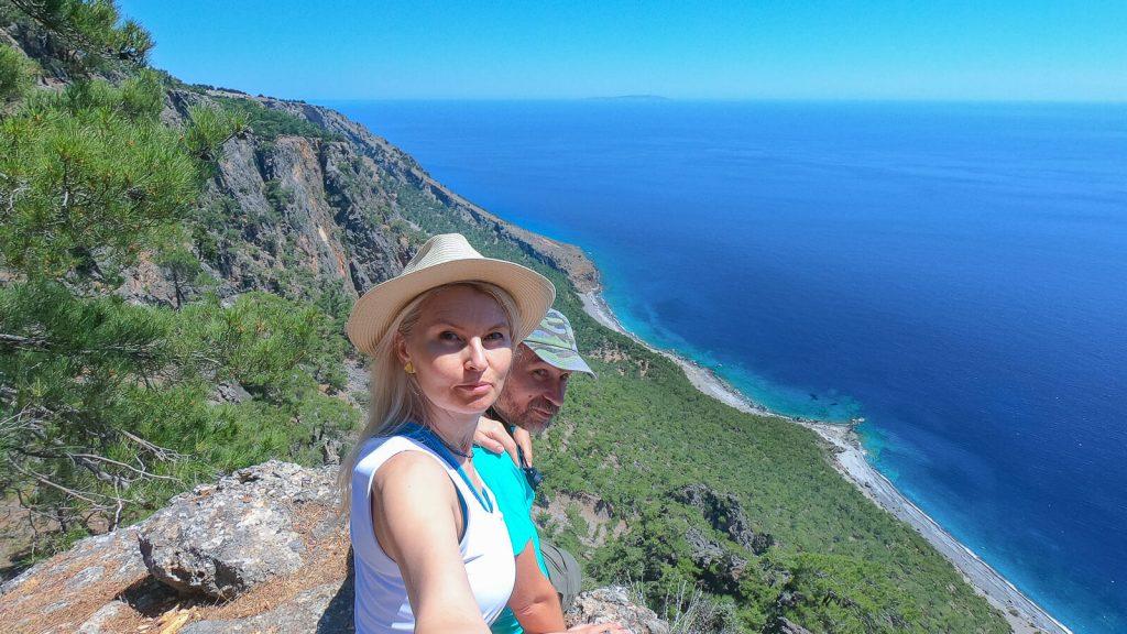 Mano Kreta kontaktai Audrius ir Jurgita. Atostogų planavimas ir organizavimas Kretoje. Kreta, Graikija | Mano Kreta