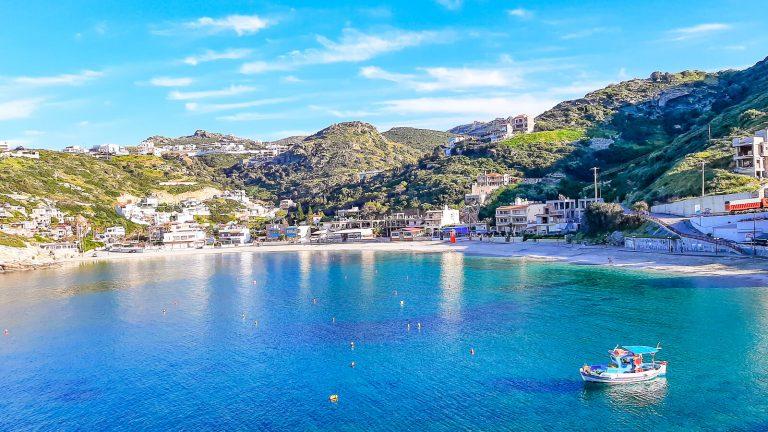 Į ką atkreipti dėmesį renkantis viešbutį Kretoje ar bet kuriame kitame krašte? Kreta, Graikija | Mano Kreta