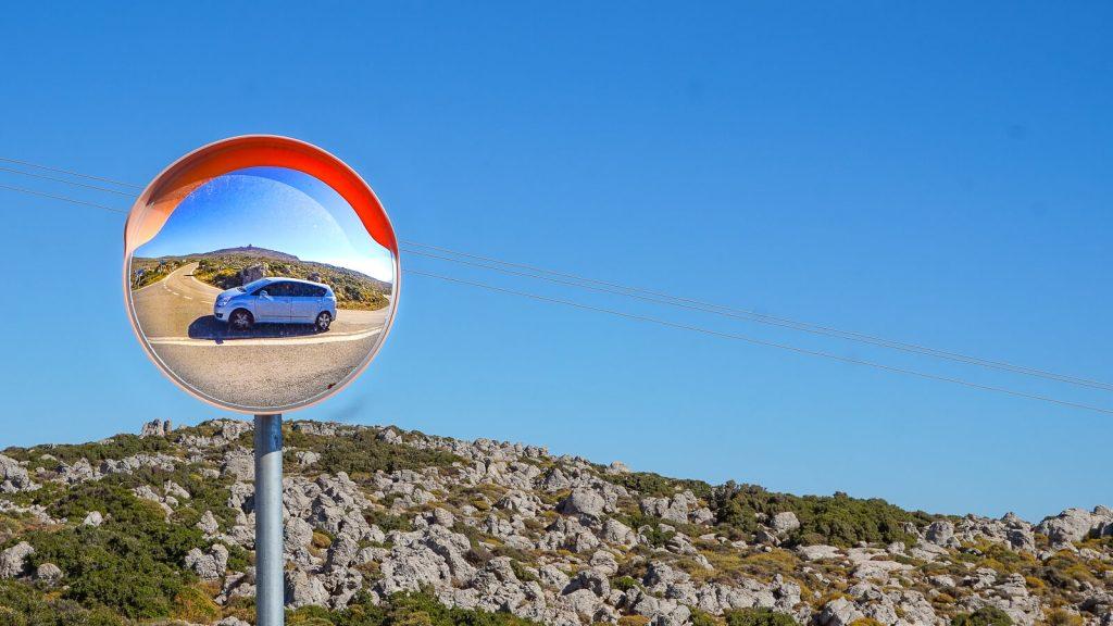 Automobilių nuoma Kretoje. Kreta, Graikija | Mano Kreta