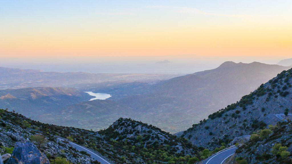 Autonuoma Kretoje: svarbu, į ką atkreipti dėmesį? Kreta, Graikija | Mano Kreta