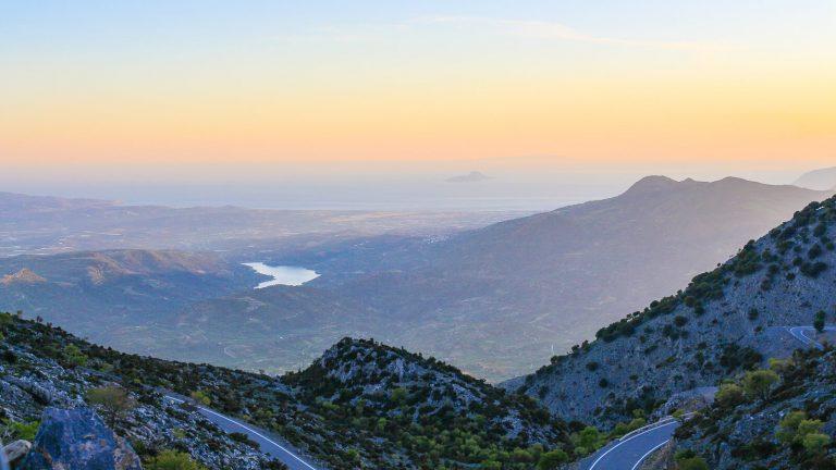 Naudinga ir svarbi informacija nuomojantis automobilį Kretoje. Į ką atkreipti dėmesį? Kreta, Graikija | Mano Kreta