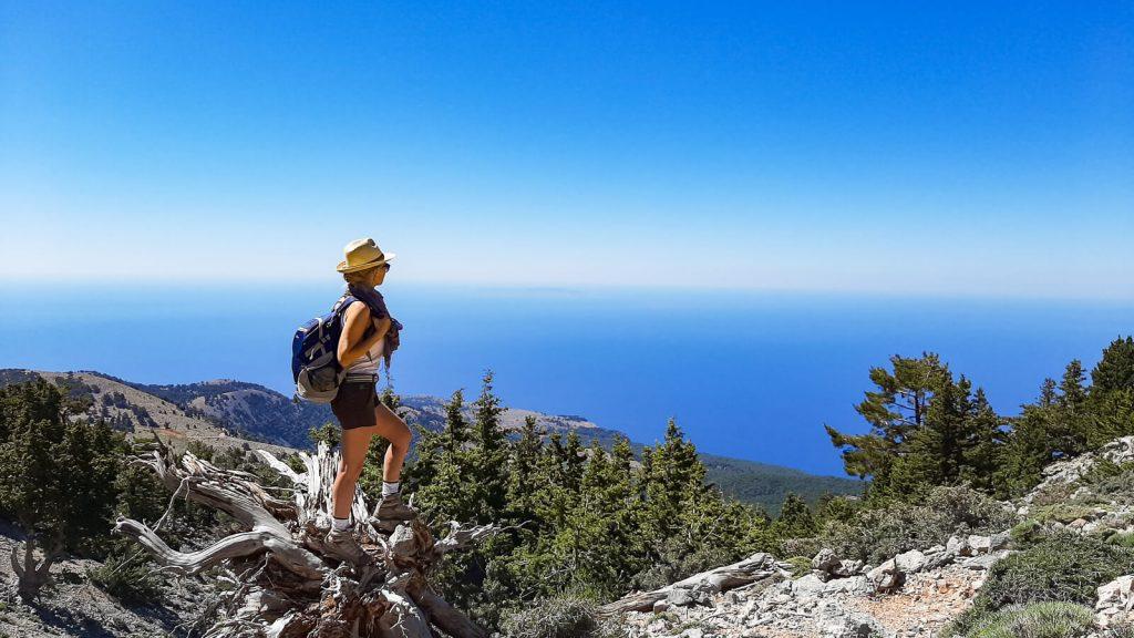 KretaMorfozės – darnių atostogų programa Kretos saloje. Kreta, Graikija | Mano Kreta