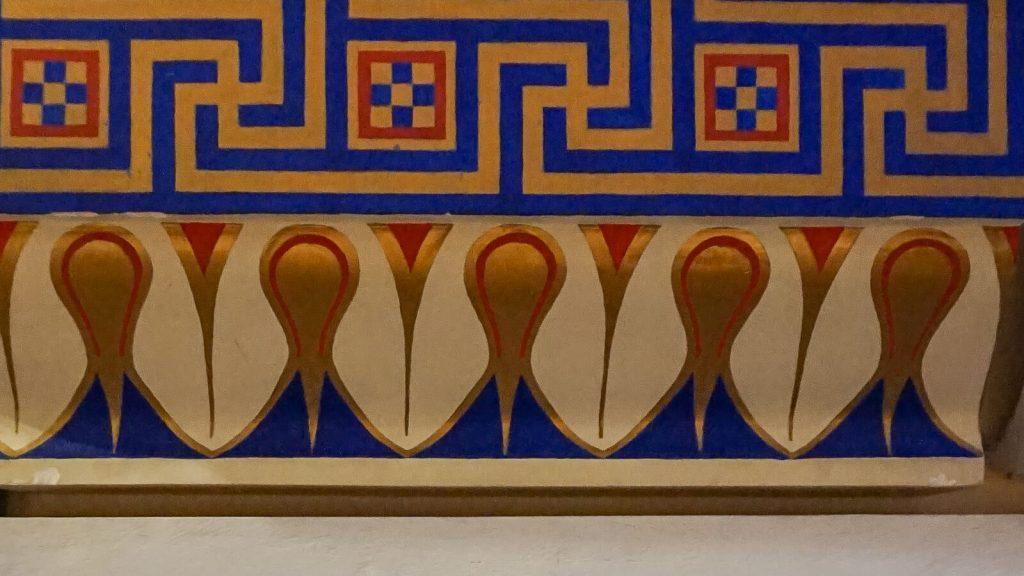 Kiek Anglijoje yra Graikijos? I dalis - Londonas, Britų muziejus. Nubalintas marmuras. | Mano Kreta