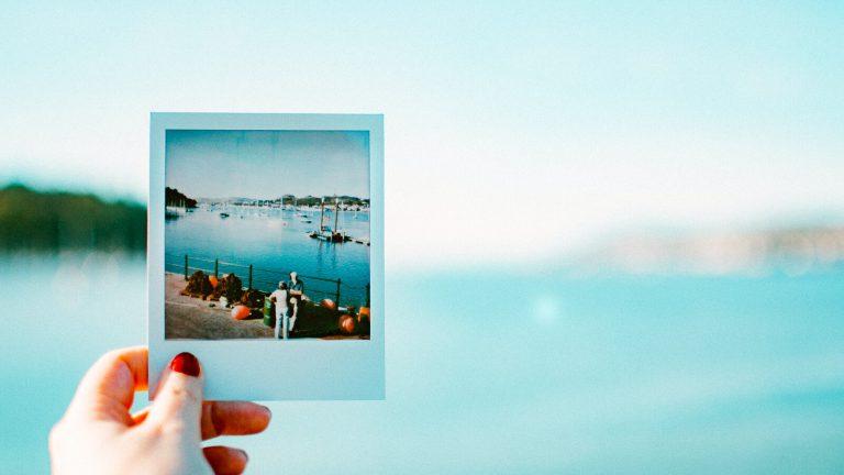 Planuojame atostogas Kretoje. Graikija | Mano Kreta